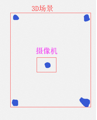 QQ图片20190212194232.png