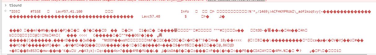 1562663907(1).jpg