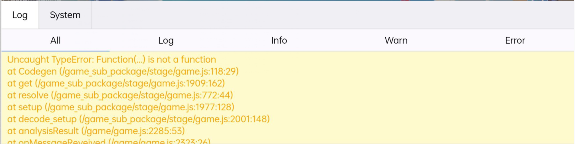 QQ截图20201201143837.png